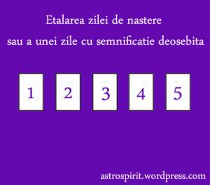 etalarea-5-carti