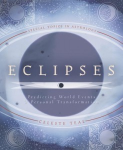 eclipses-cover-lg