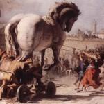 calul_troian