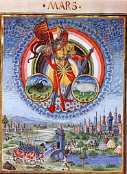 mars2-185