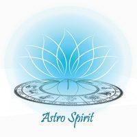 Astro Spirit