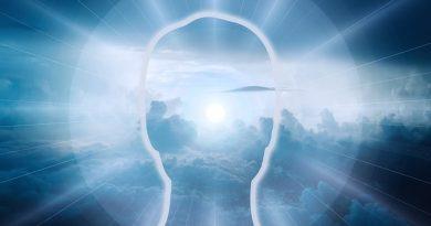 Reflecții despre Eclipsa de Soare 2020