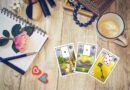 Curs Lenormand